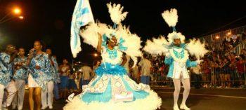 carnaval-2013-desfile.jpg