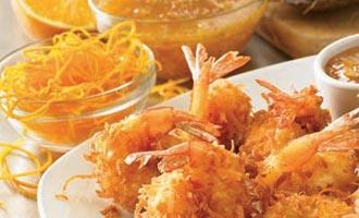 gold-coast-coconut-shrimp-f.jpg