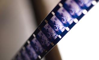 imagem-cinema-foto.jpg