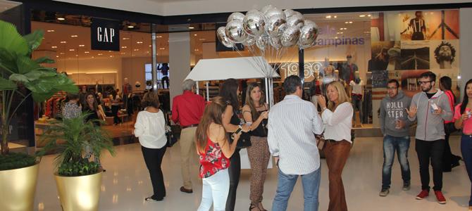 Campinas.com.br - Com expansão, Iguatemi Campinas se torna o maior shopping  da rede c735550bd0
