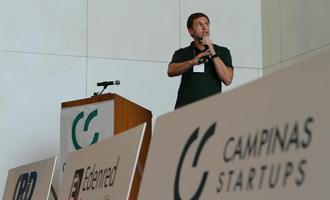 associacao_campinas_startups.jpg