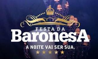 baronesa.jpg