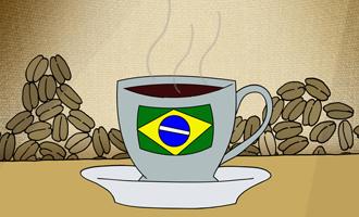 cafe_-_um_dedo_de_prosa.jpg
