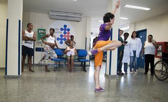danca_contemporanea_em_domicilio.jpg