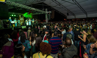 festival_da_cachaca_cultura_e_sabores_-_paraty_-.jpg