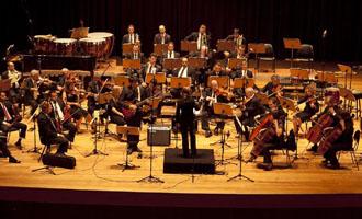 orquestra_unicamp_-.jpg