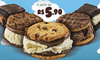 sanduiche-sorvete-foto.jpg