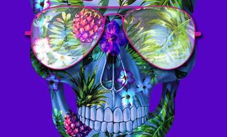 the_skull_show_exposicao_galeria.jpg