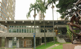 biblioteca-municipal.jpg