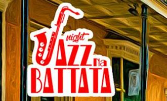 jazznabattata-.jpg