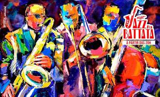 jazz-na-battata-capa.jpg