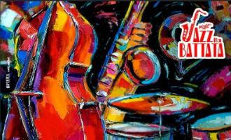 jazznabattata2capa.jpg