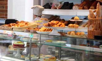 adelia-boulangerie-cardapio.jpg
