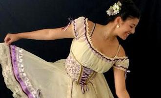 coppelia-developpe-ballet.jpg