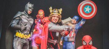 herois-e-princesas-no-circ.jpg