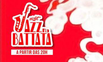 jazz-na-battata-.jpg
