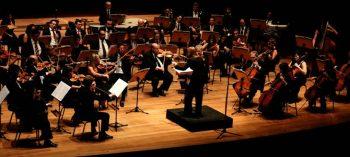 sinfonica-da-unicamp-.jpg