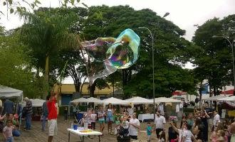 feira_vila_das_artes.jpg