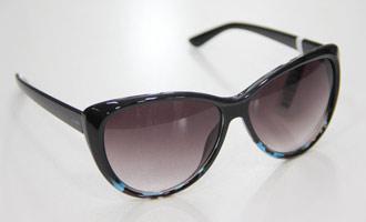Campinas.com.br - Como escolher os óculos para seu formato de rosto b1ed6b70ce