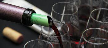 encontro-vinhos.jpg