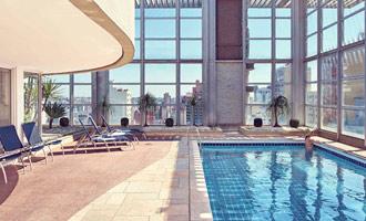 hotel-mercure-campinas.jpg