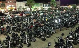 mega_campinas_-_encontro_nacional_de_motociclistas.jpg