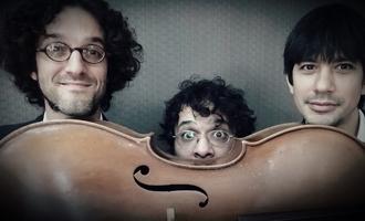 trio-mas-non-troppo_.jpg