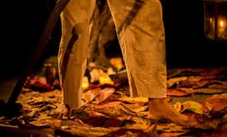vinhedo_em_cena_-_iii_mostra_de_teatro-.jpg