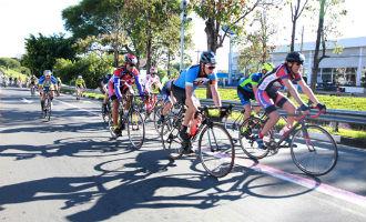 gp_campinas_de_ciclismo.jpg