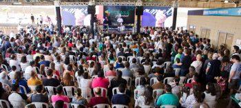ceasa-campinas-evento.jpg