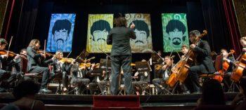 orquestra_ouro_preto.jpg