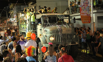 carnaval-socorro.jpg
