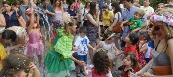 galleria-carnaval-criancai.jpg