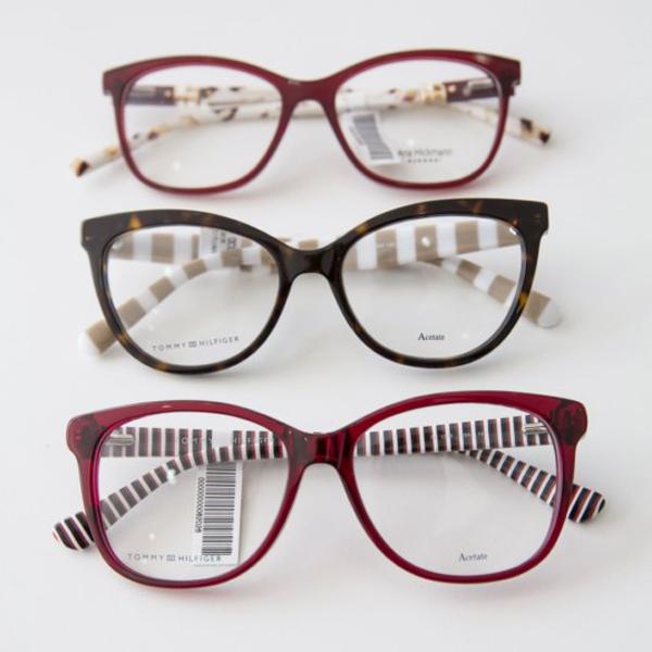 668cc4a5e Campinas.com.br - Tendência de óculos de grau para 2018