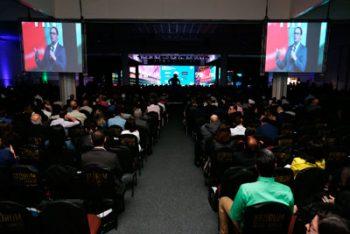 Forum Varejo Retail Conference ACIC Campinas
