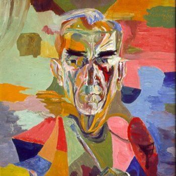 Exposição: Instituto CPFL, em Campinas, recebe seleção de pinturas do MAM São Paulo