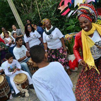 Pontos de Cultura promovem mais de 150 atividades gratuitas em Campinas para celebrar a Lei Cultura Viva