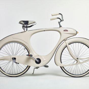 """Exposição """"Design Aerodinâmico – Metáfora do futuro"""" traz a Campinas objetos raros do estilo 'streamline'"""