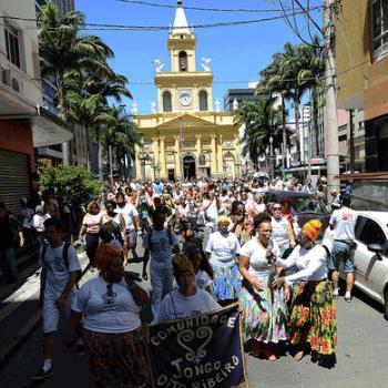 Mês da Consciência Negra tem programação especial em Campinas